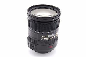 Nikon-AF-S-DX-Nikkor-18-200mm-F-3-5-5-6-Gr