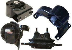 1 PCS FRONT MOTOR MOUNT FOR 2011-2014 DODGE AVENGER 2.4L