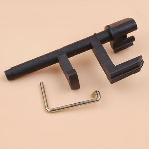 Switch Shaft//Choke Lever Rod for STIHL MS250 MS230 MS210 025 023 021 Chainsaw Parts 1123 182 0901//1123 185 2000
