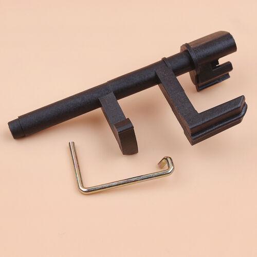 Switch Shaft Choke Rod Lever Fits Stihl 021 023 025 MS210 MS230 MS250 Chainsaws