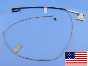 Original-LCD-LVDS-Video-Display-Screen-Wire-Cable-for-HP-650-G2-non-Touch-30P