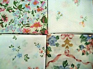 material-remnants-offcuts-scraps-4-floral-designs