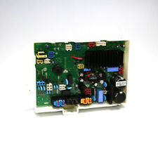 LG EBR67348002 CONTROL BOARD ASSEMBLY MAIN NEW ORIGINAL