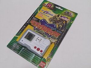 RARE-New-Digimon-Adventure-Pendulum-X-Ver-2-0-White-amp-Red-X-CAST-Bandai-F-S