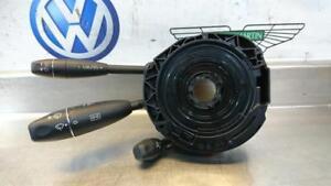 MERCEDES-C-CLASS-W204-Steering-Wheel-Wiper-Stalk-Airbag-Squib-Ring-2049000904