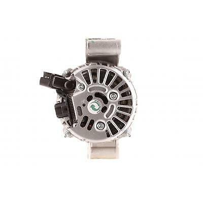Alternateur JAGUAR X-TYPE 2.0 2.2 D TD Diesel 2003-2009 90 A ORIGINAL *