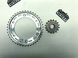 Honda-CBR1000RR-CBR-1000-RR-1-04-039-Front-and-Rear-Drive-Sprocket