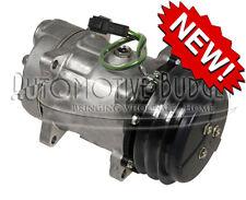 Ac Compressor For Volvo Excavators Motor Graders Amp Compact Wheel Loaders New