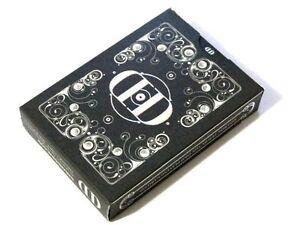 CARTE-DA-GIOCO-MIRROR-v3-reprint-edition-by-Dan-amp-Dave-poker-size