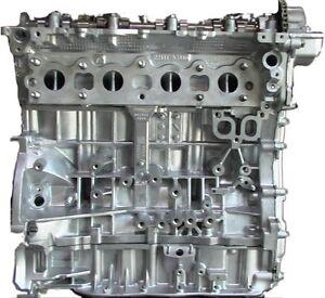 Image Is Loading Rebuilt 2017 Kia Optima 2 0l G4kh