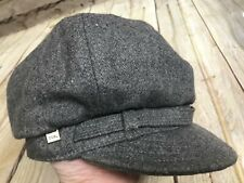 ff4312651ec Buy Coal Headwear Yukon Beanie - Women s Black One Size online
