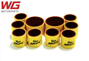 Roose-Motorsport-Plenum-Hose-kit-for-Vauxhall-Vectra-B-V6-2-5-2-6-X25XE-Y26SE