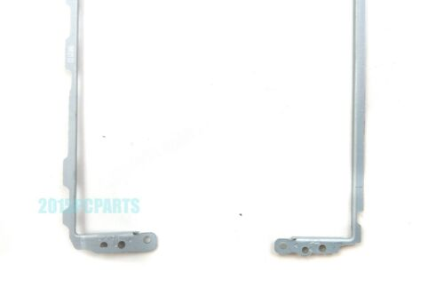 New HP 15-BW002WM 15-BW008CA 15-BW012NR 15-BW017CL 15-BW018CA LCD Hinges