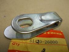 Suzuki NOS RV90, TM74, TS50, TS75, Chain Adjuster, # 61420-26000    S-3