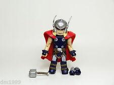 Marvel Minimates Toys R Us Series 18 Marvel NOW Thor