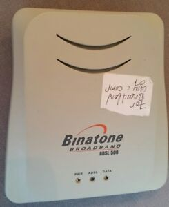 BINATONE ADSL500 USB MODEM 64BIT DRIVER DOWNLOAD