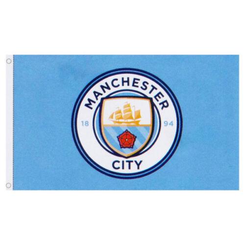 Flag Banner City of London 5ft x 3ft 150cm x 90cm
