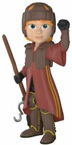 Figura-Harry-Potter-Ron-Quidditch-Rock-Candy-15cm-0889698302869