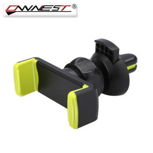 Universal-Car-CD-Slot-Air-Vent-Holder-Stand-Cradle-Mount-For-GPS-Mobile-Phone-AU