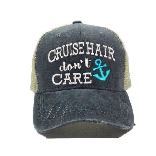 Baseball Cap for Men /& Women British Flag Sugar Skull Womens Cotton Adjustable Denim Cap Hat