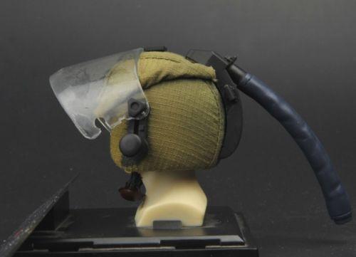 Male Detonation Helmet Hat Model 1//6 Scale F 12/'/' Action Figure