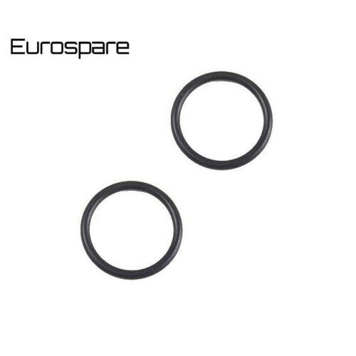 For Land Rover Range Rover Set of 2 HVAC Heater Core Seal STC3262 STC 3262