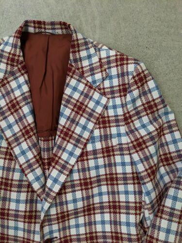 1960/'s Denim Workman/'s Jacket Ranchcraft Four Pocket Metal Buttons size xs TOWNCRAFT JC PENNEY Vintage Jean Jacket