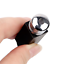 Plug-and-Play-Car-and-Home-Ceiling-Romantic-Night-USB-Light-Limited-time-offer thumbnail 5