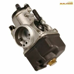 Malossi-M728718-Carburettor-Phbl-25BD-Aprilia-125-Sr-1999-1999