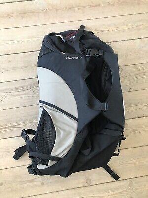 Find Rygsæk 65 Liter i Tøj og mode Køb brugt på DBA