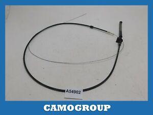 Cable Accelerator Cable Bertolotti For FIAT 126 87 96 15953 7557124