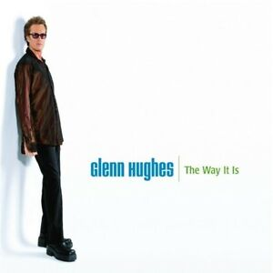 The-Way-It-Is-Glenn-Hughes-CD