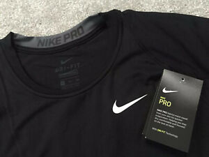 tee shirt homme nike compression