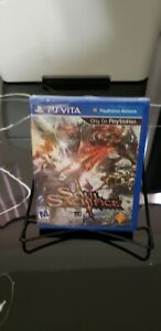 Brand-New-Soul-Sacrifice-Sony-PlayStation-Vita-2013