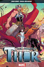The Mighty Thor Volume 1 by Jason Aaron (Paperback, 2016)