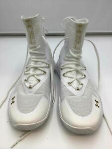 Under Armour Highlight Ace 2.0 #4203655157 Sneakers - Size 12