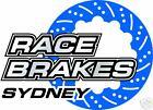 racebrakessydney