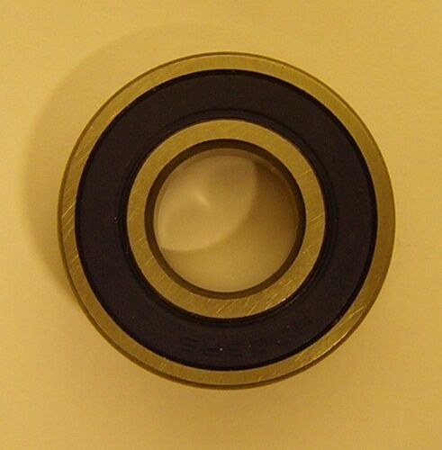 LANDROVER DISCOVERY TD5 AUXILLARY DRIVE BELT IDLER PULLEY BEARING