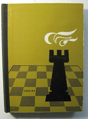 Maxim blokh manual of chess download