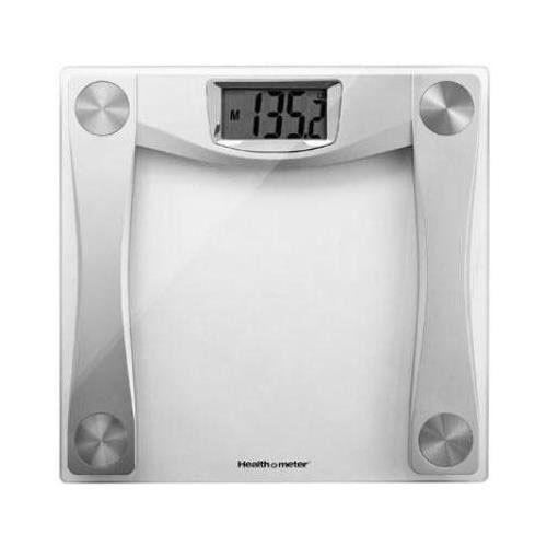 Health o Meter HDM165DQ-53 Digital Medical Scale