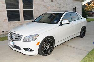 Mercedes arctic white cellulose car paint gloss 1 litre ebay for Mercedes benz polar white paint