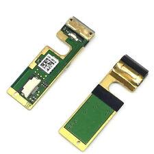 For  Lenovo X1 Carbon2 Finger Print Reader Board FRU:04X6436 SC50A10022