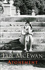 Atonement by Ian McEwan (Paperback, 2002)
