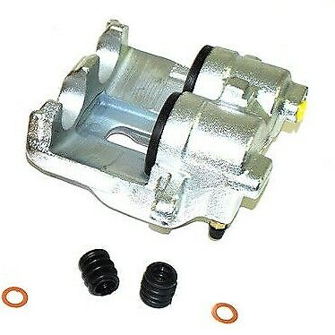 Range Rover P38 LH Front Brake Caliper STC1915 Land Rover Discovery 2