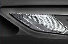 New OEM Mitsubishi white LED Roof LIGHT LAMP Lancer Outlander BULB MZ360369EX