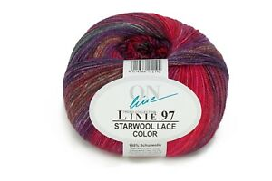 ONline-Linie-97-Starwool-Lace-color-50g