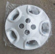 """14"""" 1998 Nissan 200SX 5 spoke Hubcap Wheel Cover 14"""" steel Wheel Rim 403158B900"""