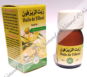 Huile-de-Tilleul-Macerat-Huileux-100-naturelle-30ml-Linden-Oil-Aceite-de-Tilo