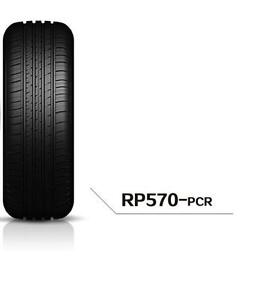 BRAND-NEW-185-65-15-ROADCLAW-R570-88H-MELBOURNE-FREIGHT-AUSTRALIA-WIDE