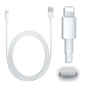CABLE-USB-CHARGEUR-POUR-IPHONE-7-6-PLUS-SE-5-S-C-IPAD-AIR-PRO-CHARGER-DATA-SYNC